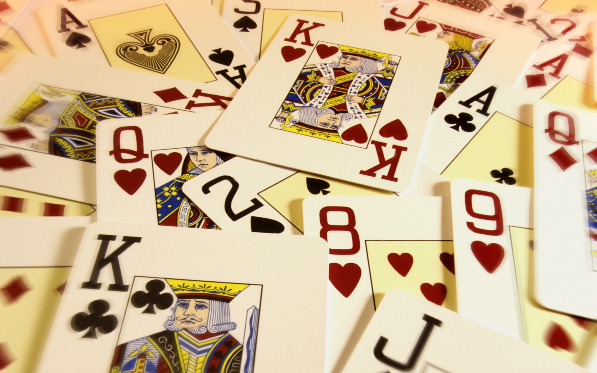 How Essential are Poker Tips? Professional Quotes